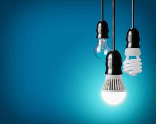 Motivos por el cual debes usar luces LED