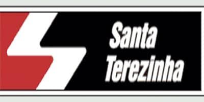 SANTA-TEREZINHA