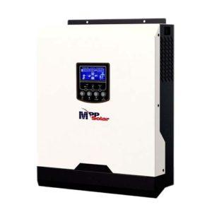 Multiplus MPP Solar 1KVa 12v 800w