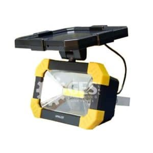 Reflector Solar de 9w