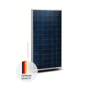 Panel Solar 155wp – AE Solar