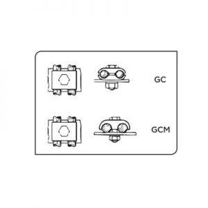 Conector GC2626