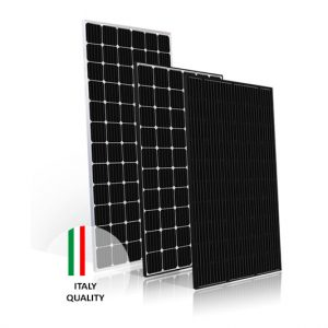 Panel Solar 370wp – Peimar