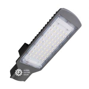 Luminaria Publica LED 100w – Paddle
