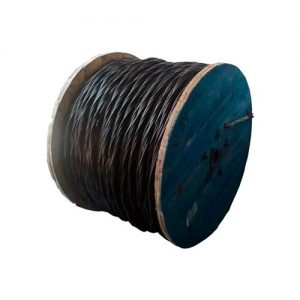 Cable Autoportante CAAI 2×16+NA25mm2