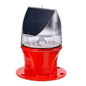 Luz de Balizaje Solar AV-OL-75